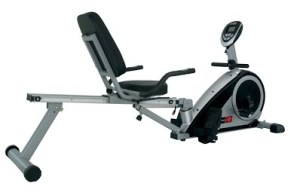 KR950AT_Rower1-3-large