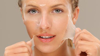 The-Trick-to-Releasing-Your-Skins-Natural-Anti-Aging-Potential
