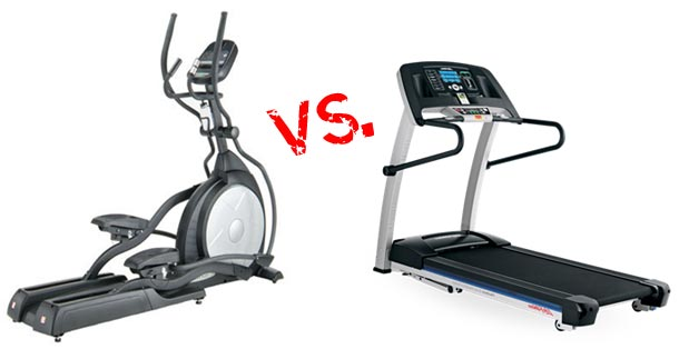 elliptical-vs-treadmill-1