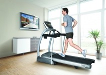 Running-Treadmill-at-home